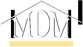 Menuiseries du Midi