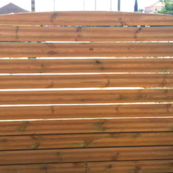 Panneaux de clôture pour particuliers et pros dans le var